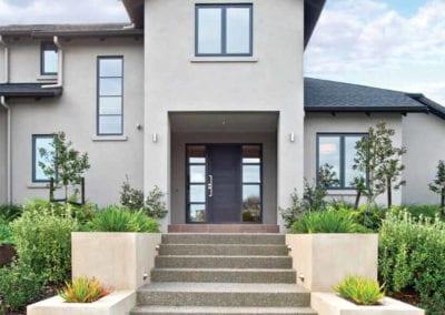 Landmark Home